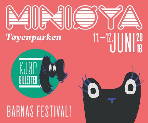 minioya-artister-festival-2016-barnas-html5-banner-web-markedsføring