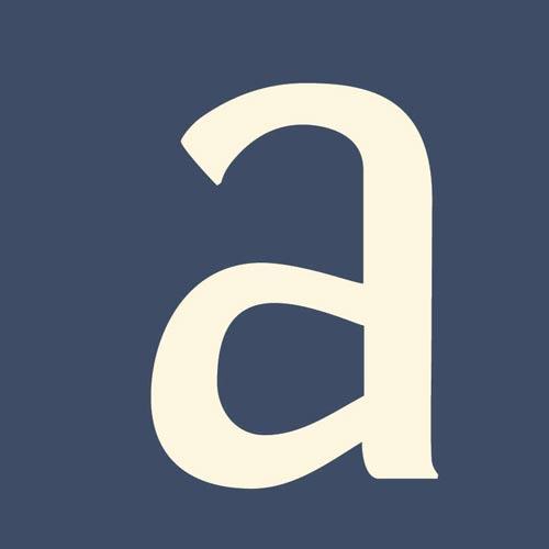 Design av skriftdesign